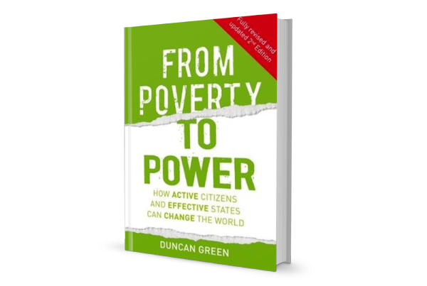 from-poverty-to-power
