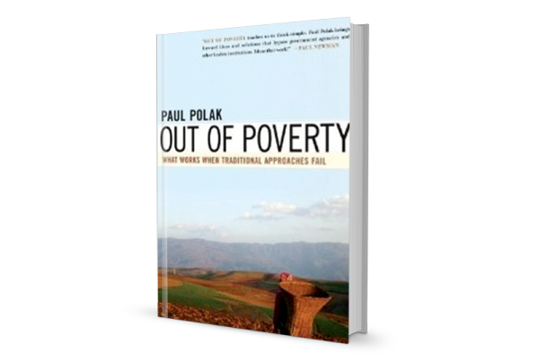 out-of-poverty