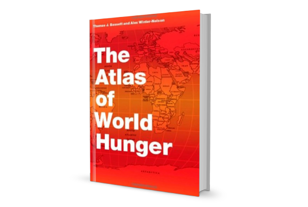 the-atlas-of-the-world-huner