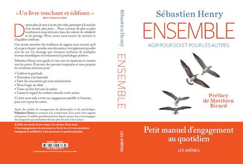 Couv et 4eme - copie 3