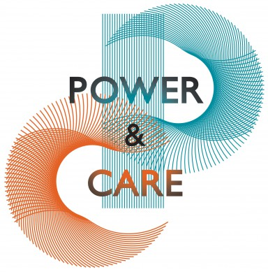 Power & Care
