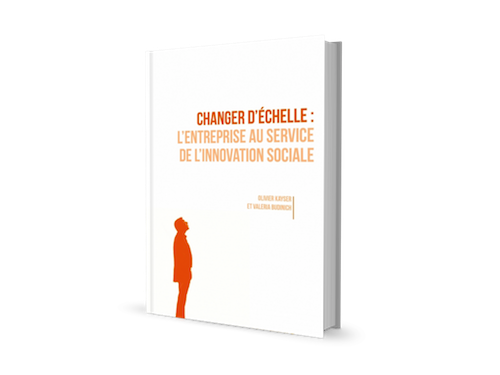 Changer-echelle-innovation-sociale