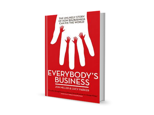 Everybodys-business-1024x768