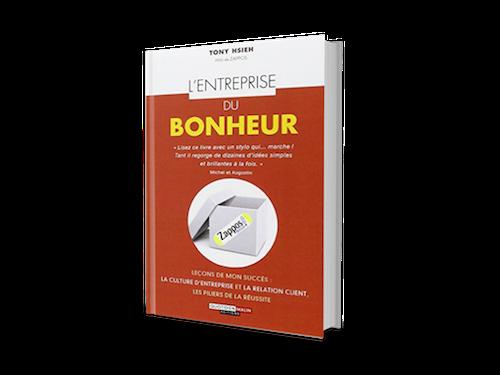 L-entreprise-du-bonheur-1024x768