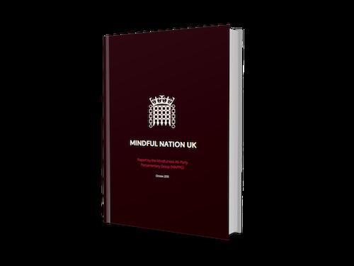 Mindful Nation UK