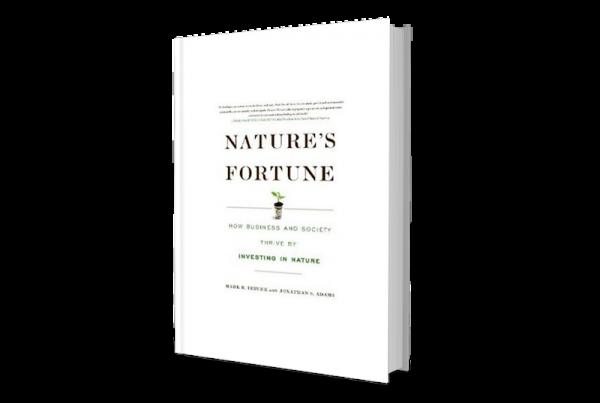 Nature fortne