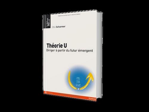 Theorie-U-1024x768