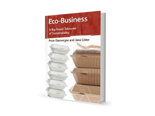 eco-business-1024x768
