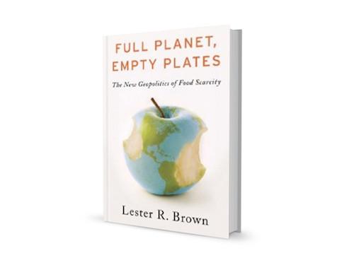 full-planet-1024x768