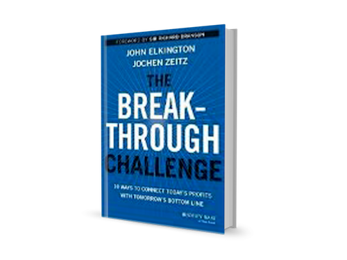 the-break-1024x768