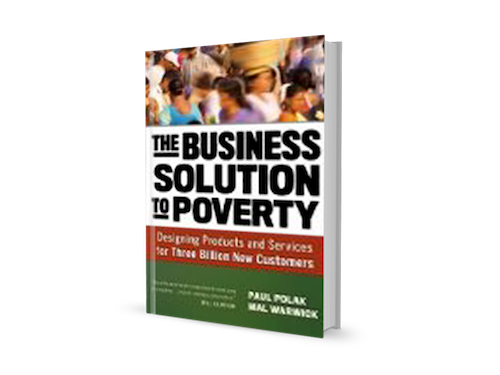 the-business-solution--1024x768