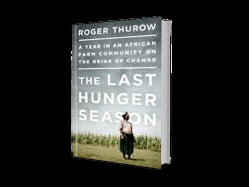 the-last-hunger-season-1024x768