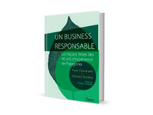 un-business-responsable-1024x768