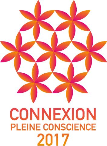 Conférence à Genève Samedi 21 octobre 2017 Connexion Pleine Conscience