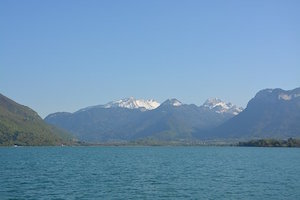 lake-annecy-2253144__340