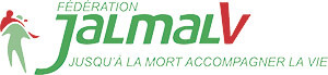 logo_jalmalv