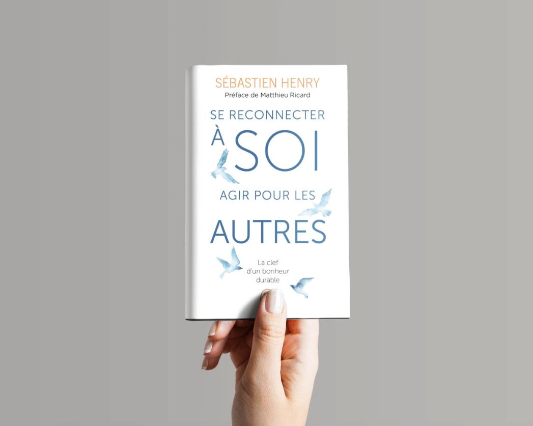 Sortie De La Version Poche De Mon Dernier Livre Sebastien