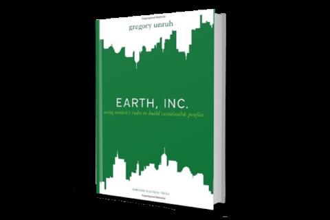 Earth,