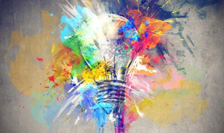 Retraite méditative  CREATIVITE ET SERENITE  AU COEUR DE L'ACTION du 5 au 7 juin 2020