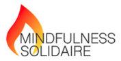 logo mindfulness